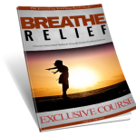 Breathe Relief MRR