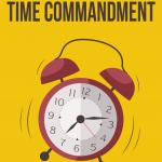 the-time-commandment-MRR-ebook