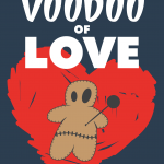 the-voodoo-of-love-mrr-ebook