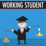 the-working-student-mrr-ebook