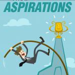true-aspirations-mrr-ebook