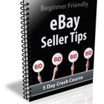 eBay_Seller_Tips