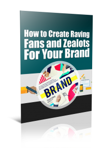 Business-Branding-PLR-Report