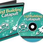 List-Building-Catapult