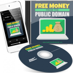 free-money-from-the-public-domain-MRR