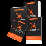 Viral_Marketing_Information