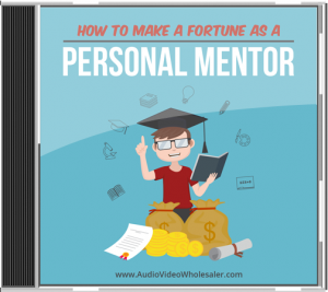 how-to-make-a-fortune-as-a-personal-mentor-mrr