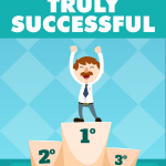 truly-successful-mrr-ebook