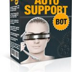 autosupportbot_mrr_software