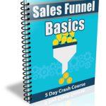 Sales_Funnel_PLR