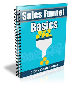Sales_Funnel_PLR