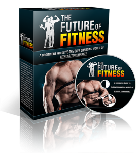 Future-Of-Fitness-MRR
