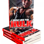 Bulk_Like_The_Hulk_MRR