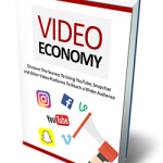 Video_Economy_MRR_Ebook