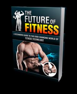 Fitness-MRR-Ebook