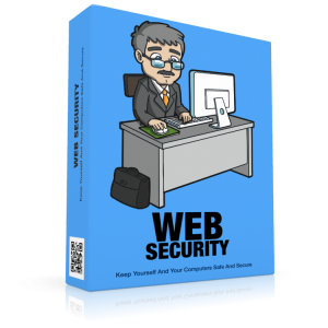 web_security_info_package