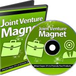 Joint_Venture_Magnet_Videos