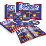 MRR_Stress_Product