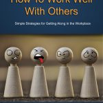 work-well-with-others-plr