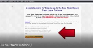 24_hour_cash_machine