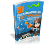 51-Social-Media-Marketing-Methods-to-Build-Your-Business