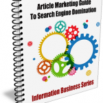 Article_Marketing_Guide_m