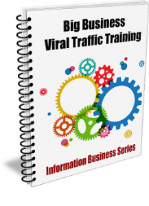 Business_Viral_Traffic_Free_Ebook