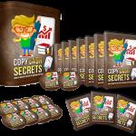 Copy_Cash_Secrets_MRR