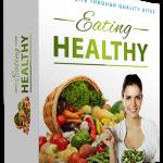 eating_healthy_mrr