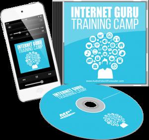 internet-guru-training-camp-mrr