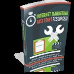 Internet-Marketing-Fast-Start-Resources!