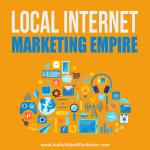 local-internet-marketing-empire-mrr