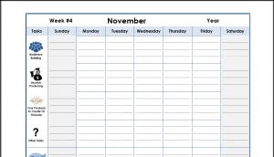 Planner_Sheet