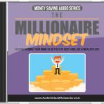 The Millionaire Mindset MRR Audio Book