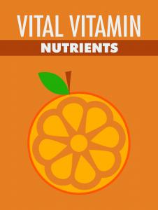Vital-Vitamin-Nutrients-MRR-Ebook