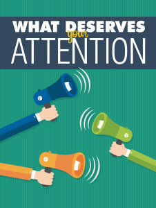 What-Deserves-Your-Attention-mrr-ebook