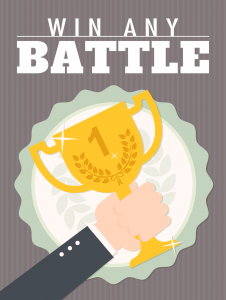 Win-Any-Battle-MRR-Ebook