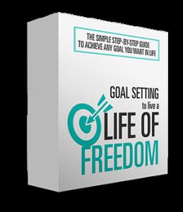 Goal-Setting-MRR-Package