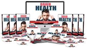 Brain_Health_Video_Upgrade