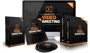 Video_Marketing_Instruction_Package