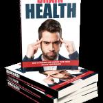 Brain_Health_MRR
