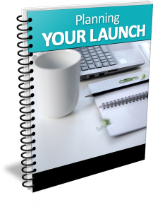 planning-your-launch-free-report
