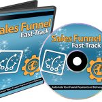 Sales_Funnel_Videos