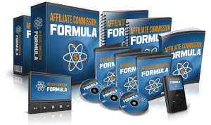 Affiliate-Commission-Formula_MRR
