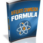 Affiliate_Commission_MRR