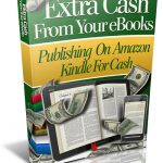 MRR Kindle Publishing Ebook
