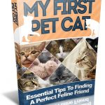 Pet Cat MRR Ebook