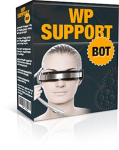 WP_Support_Bot_Free_MRR