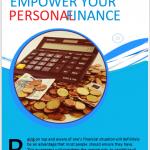 EmpowerYourPersonalFinance