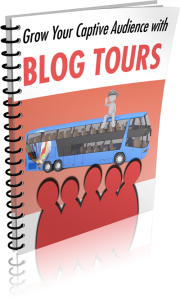 Grow-Captive-Audience-Blog-Tours-free-report